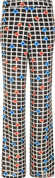 Jovonna , Sylvia Wide Trousers