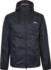 Penfield , Shell Jacket