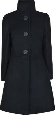 Vivienne Westwood Anglomania , Argyll Coat
