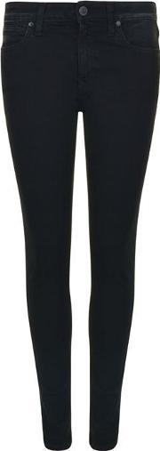Vivienne Westwood Anglomania , New Monroe Jeans