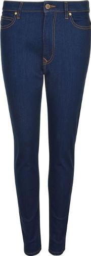 Vivienne Westwood Anglomania , Skinny Jeans