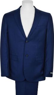 Dkny , Breast Two Piece Suit