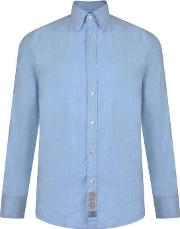 La Martina , Pepe Oxford Shirt