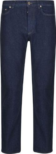 Paul Smith London , Slim Fit Jeans