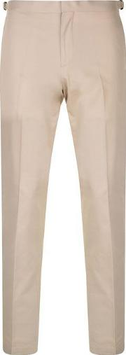 Dkny , Trousers