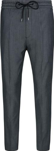 Hugo By Hugo Boss , Himesh Drawstring Trousers
