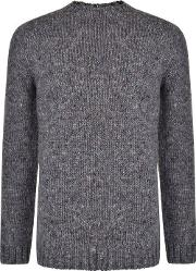 Barbour , Netherby Jumper