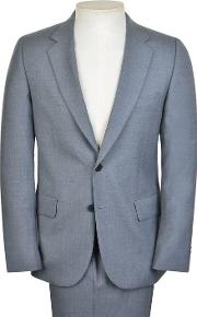 Paul Smith , Mayfair Fit Wool Suit