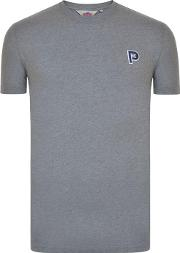 Penfield , Perris T Shirt