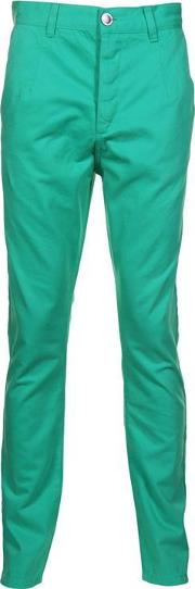 Humor , Mens Dean Regular Chinos