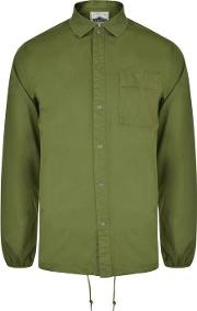 Penfield , Blackstone Long Sleeved Shirt