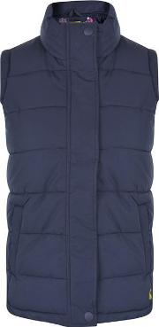 Joules , Eastleigh Gilet