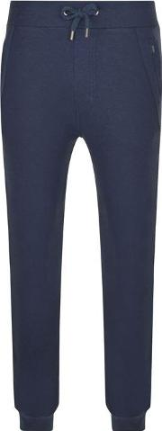 Pyrenex , Alban Cuffed Jogging Bottoms