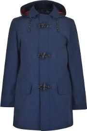 Hilfiger Denim , Duffle Coat