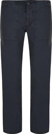 Woolrich , Fatigue Cargo Trousers