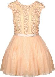 Forever Unique , Womens Belle Prom Dress