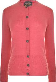 Vivienne Westwood Anglomania , Classic Cardigan