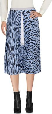 Sacai Luck , Skirts Mini Skirts Women