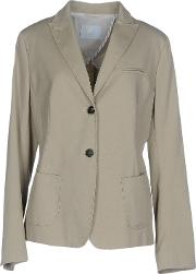Bogner , Suits And Jackets Blazers