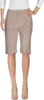 Cycle , Trousers Bermuda Shorts