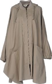 Dkny Pure , Coats & Jackets Cloaks Women