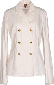 Dondup , Suits And Jackets Blazers Women