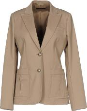 Gucci , Suits And Jackets Blazers Women