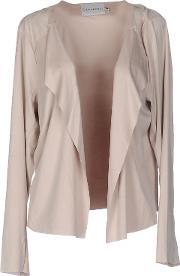 Junarose , Suits And Jackets Blazers Women