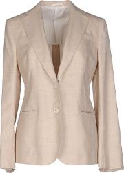Kiton , Suits And Jackets Blazers Women