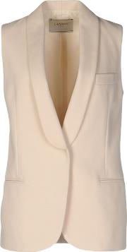 Lanvin , Suits And Jackets Blazers Women
