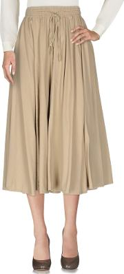 Mes Demoiselles , Skirts 34 Length Skirts Women