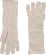 Napapijri , Accessories Gloves Women