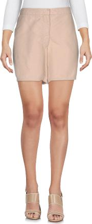 Prada Sport , Trousers Bermuda Shorts Women