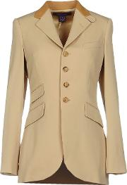 Ralph Lauren Collection , Suits And Jackets Blazers