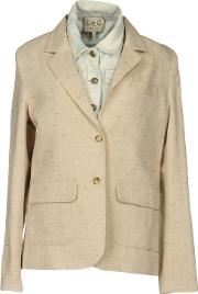 Sea , Suits And Jackets Blazers Women