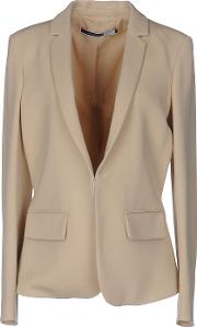 Sportmax Code , Suits And Jackets Blazers