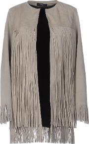 Theperfext , Suits And Jackets Blazers Women