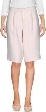 Toupy , Trousers Bermuda Shorts Women
