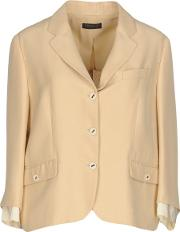 Vionnet , Suits And Jackets Blazers