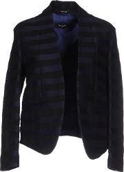 Paul Smith Black Label , Suits And Jackets Blazers Women