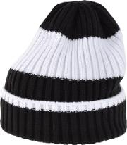 White Mountaineering , Accessories Hats Women