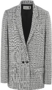 8 , Suits And Jackets Blazers