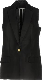 Acne Studios , Suits And Jackets Blazers Women