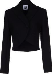 Aganovich , Suits And Jackets Blazers Women