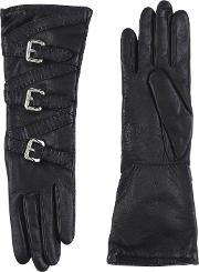 Agnelle , Accessories Gloves