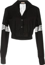 Alaia , Suits And Jackets Blazers Women