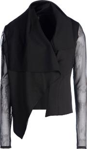 Alala , Suits And Jackets Blazers Women