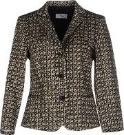 Alberto Biani , Suits And Jackets Blazers Women