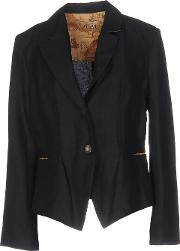 Alviero Martini 1a Classe , Suits And Jackets Blazers Women