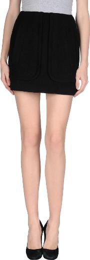 Antipodium , Skirts Mini Skirts